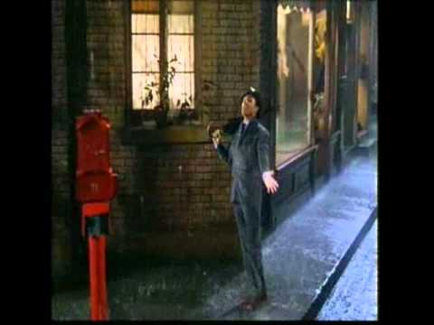 100 Greatest Musicals - #6 - Singin' In the Rain