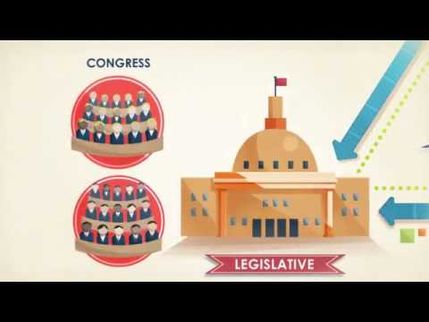 FLVS Civics: Foundations - Checks and Balances