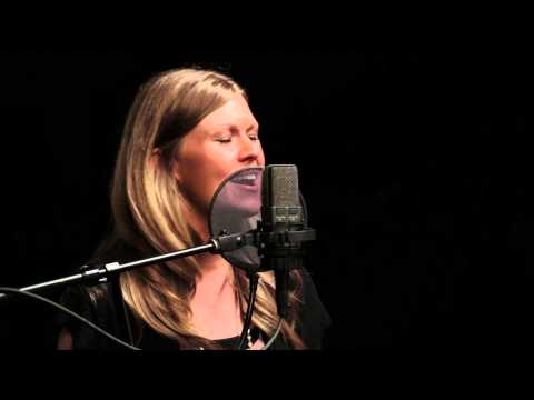 Only King Forever | Acoustic Female Voice | Elevation Worship