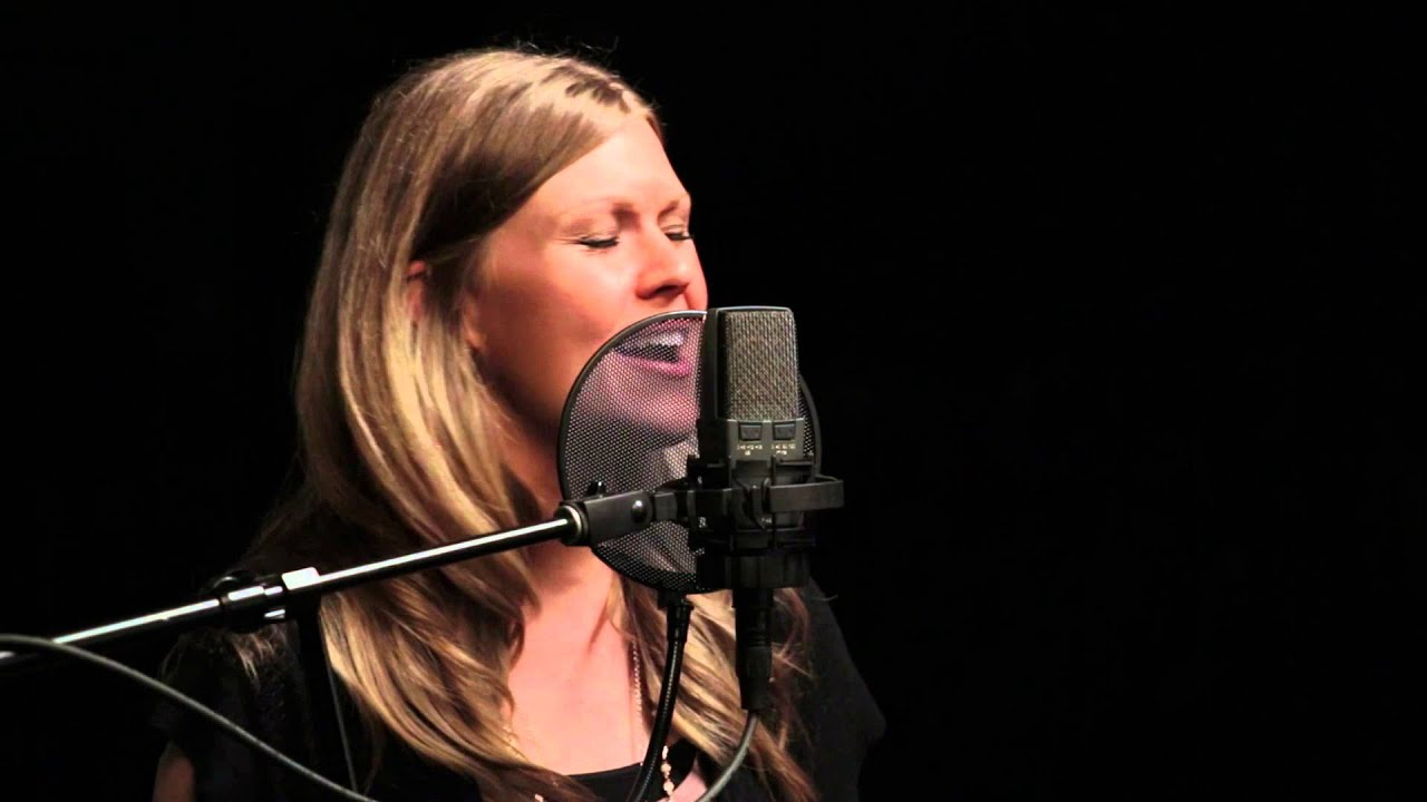 Only King Forever   Acoustic Female Voice   Elevation Worship