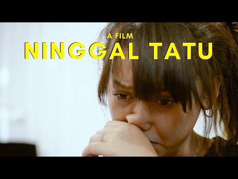happy-asmara---ninggal-tatu-(official-music-video-aneka-safari)