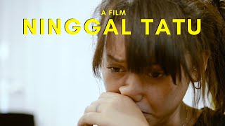 Gambar cover Happy Asmara - Ninggal Tatu (Official Music Video ANEKA SAFARI)