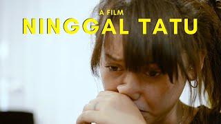 - Happy Asmara - Ninggal Tatu (Official ANEKA SAFARI)