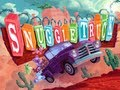 Let s look at snuggle truck pc ios android mp3