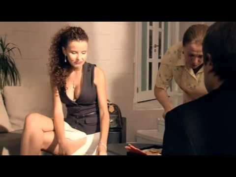 Фото эротика с Adriana Lima - Знаменитые и обнаженные