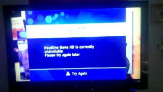 Time Warner Cable Hudson Valley  NY PROBLEMS! !!!