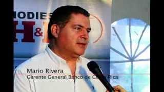 Video Opinión Mario Rivera, Gerente General BCR download MP3, 3GP, MP4, WEBM, AVI, FLV Juni 2018