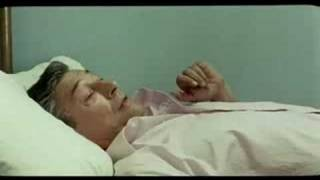 Pranzo di Ferragosto - Trailer