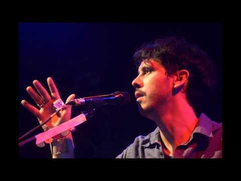 Lisandro Aristimuño - Compilado: Sus Mejores Canciones