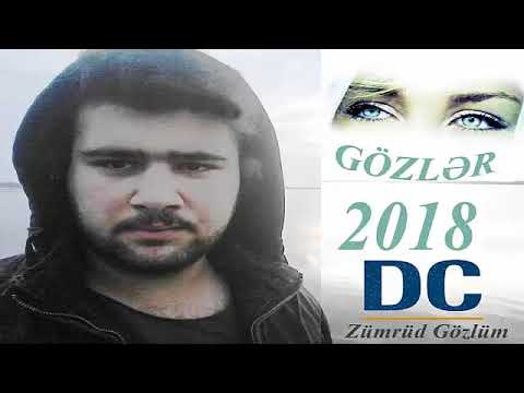 Gozler - 2018 (DC)