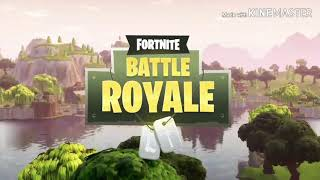 Fortnite. 94MB. Milan Koli ACmarket Download 25MB Fortnte. 94MB
