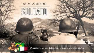 Força Expedicionária Brasileira na Itália