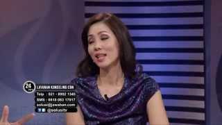 Liputan Moonraker Indonesia di Program Acara Solusi Life