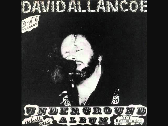 david-allan-coe-rock-n-roll-fever-chestnutmtnhillbilly