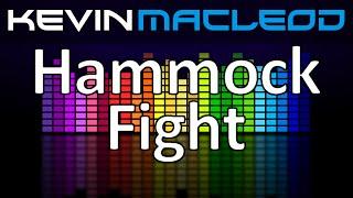 Download Kevin MacLeod: Hammock Fight