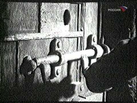 47-я серия. 1945 год — Маршал Георгий Жуков