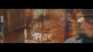 Carrier帶菌者 《玻璃心》Official MV