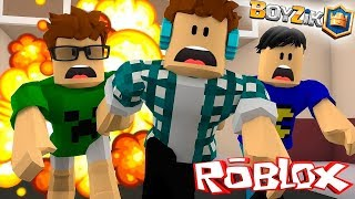 the first SEPTEMBER ROBLOX live online | I play ROBLOX on channel BOYZiK (Bojzik)