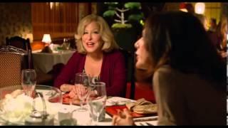 Parental Guidance - Official Trailer