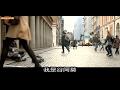#451【谷阿莫】5分鐘看完2016因為貓改變人生的電影《遇見街貓BOB》