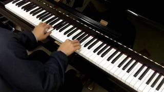 Bastien Piano Basics Level 1 Piano No.52 Rock Group (P.52)