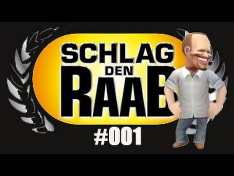Schlag Den Raab Spiel Online