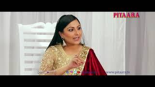 Prabh Gill with #shonkan   shonkan filma di   Pitaara tv