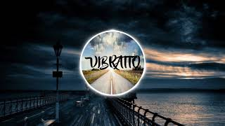 5 Seconds Of Summer - Ghost Of You (Vibratto Remix) ft. Victor Pizarro