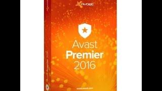 avast premier antivirus hack 100% work