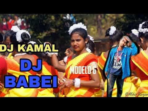 NEW SARHOL SARHOL ALAK SARHOL DJ SONG DJ BABEI DJ KAMAL DJ SANDEEP NEW 2020 DJ BABEI BEDAL
