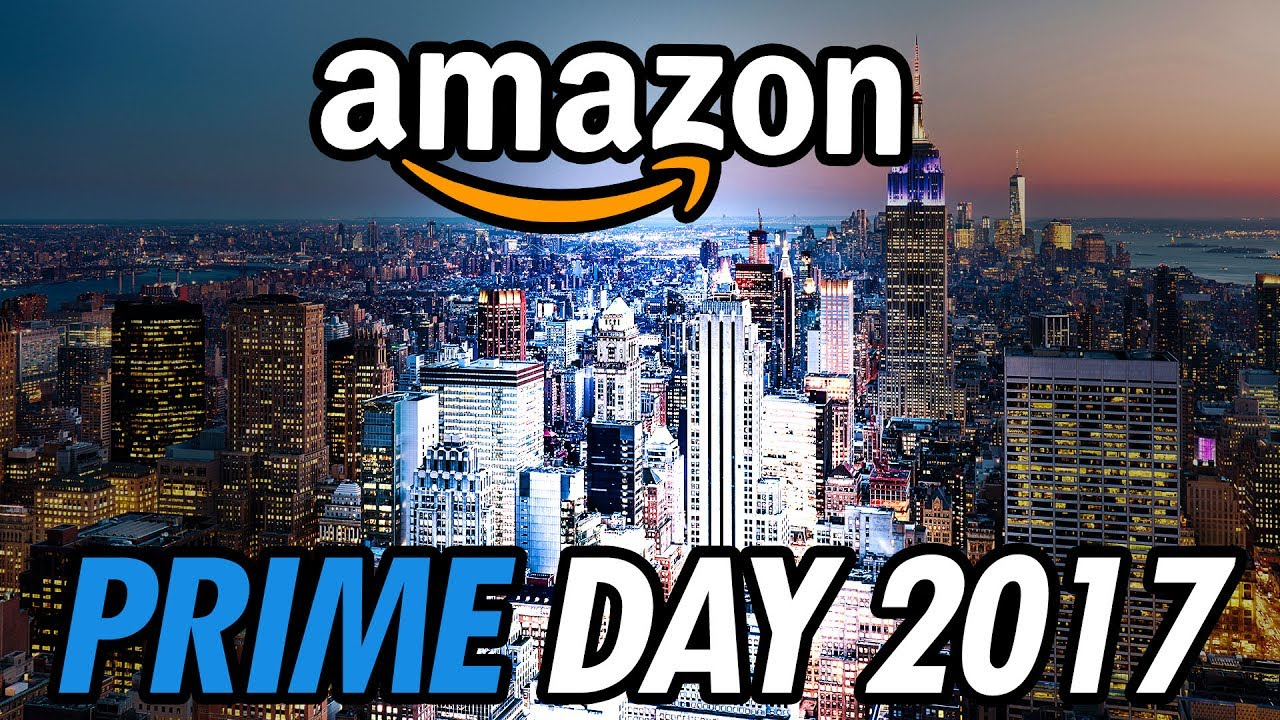the-best-prime-day-2017-deals