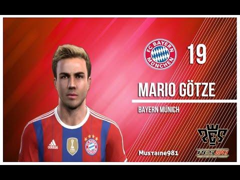 Vfb Stuttgart Ii Vs Bayern Munich Ii