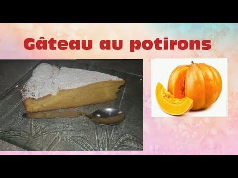 gâteau-au-potirons