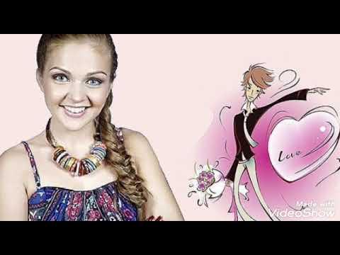 Марина Девятова - Новогодняя