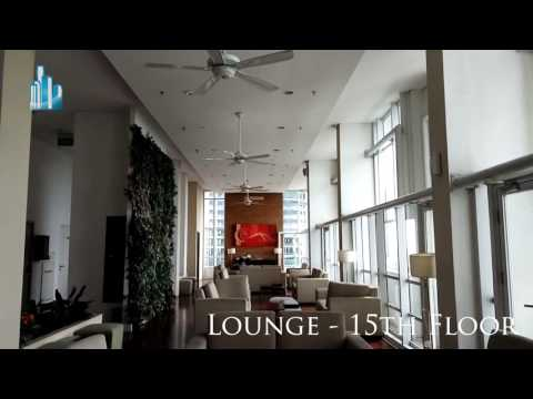 Westmark Apartment for Rent / Sale in West Jakarta