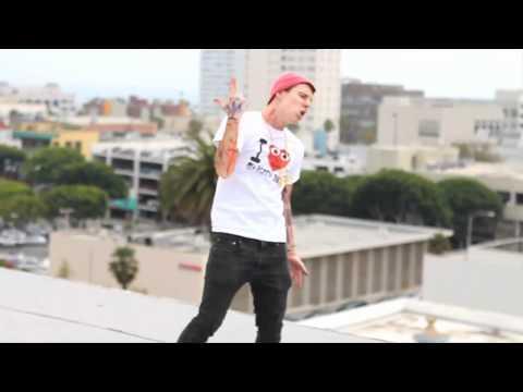 Lil Wayne    How To Love  Music Video  HONEY BUN!