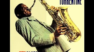 Stanley Turrentine - Z.T.