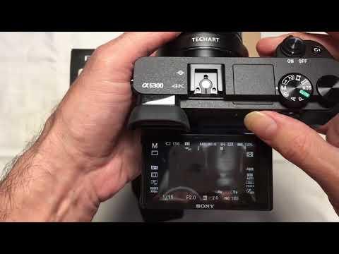 Fotodiox Pronto vs. Tech Art Pro AF adapter: The unvarnished truth
