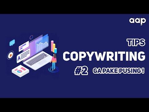 ⛔-cara-membuat-headline-yang-menarik!-tips-copywriting