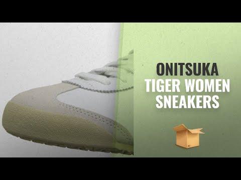 top-10-onitsuka-tiger-women-sneakers-[2018-best-sellers]:-onitsuka-tiger-mexico-66-fashion-sneaker,