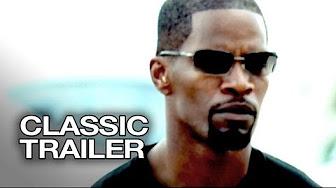 Miami Vice (2006) | Full Movie Stream