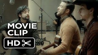 Inside Llewyn Davis Movie CLIP - Please Mr. Kennedy (2013) - Justin Timberlake Movie HD