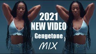 LATEST GENGETONE 2021 VIDEO MIX ~ MEJJA, ETHIC, PAROTTY,MBOGI GENJE,REKLES,SAILORS_SSARU_FEMI ONE