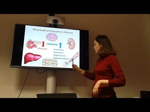 От чего помогают уколы дипроспан: показания к терапии