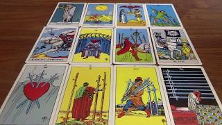 leo twin flame what will happen next july 2019 psychic tarot love reading