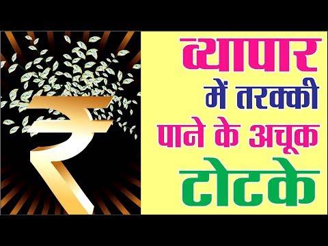Vastu Tips With Dr  Jyoti Vardhan Sahni