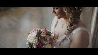 Denise and Jason - Diamond Coast Hotel Wedding