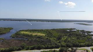 Apollo Enclave Waterfront Elegant Estate Home Site | Myakka River, Port Charlotte, FL