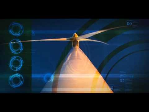 USEK - Arab Governance Energy Forum TVC by Noise SARL