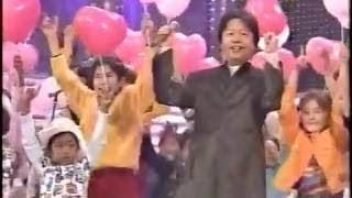 チョヨン~幽霊が見える刑事~ 第10話